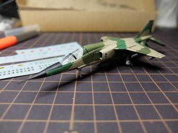 三菱1.JPG