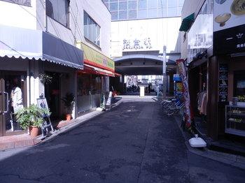 桜台駅 南口.JPG