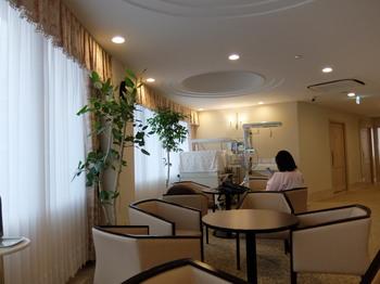 産院11.JPG