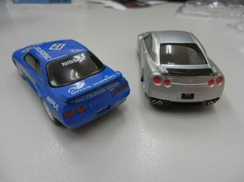 缶カー4.JPG